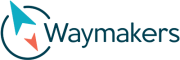 waymakers logo